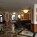 Photo of Hotel Claudiani