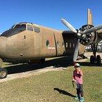 Photo de Queensland Air Museum