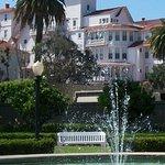 Hotel del Coronado-bild