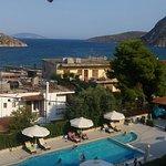 Photo de Apollon Hotel