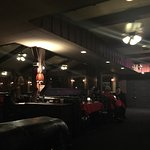 Photo de Barkley Restaurant & Bar