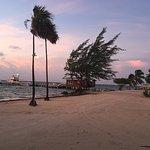 Blackbird Caye Resort Foto
