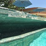 Hilton Trinidad and Conference Centre Foto