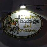 Photo of L'Antica Bottega del Maruzzaro