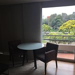 Photo of Hotel Club House Bogota