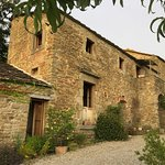 Locanda San Martino a Bocena Foto