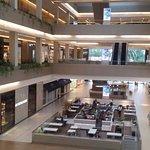 Soho mall Panamá