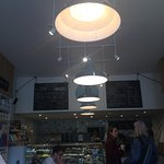 Photo of Hack & Veldt Delicatessen