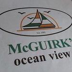 McGuirk's