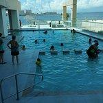 Island View Casino Resort Resmi