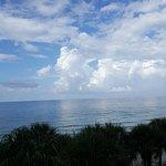 Foto de Beachcomber By The Sea