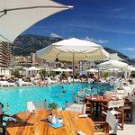 Fairmont Monte Carlo Photo