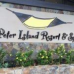 Peter Island Resort and Spa Görüntüsü