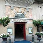 Photo of Grand Hotel Jonkoping