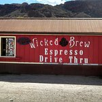 Photo de Wicked Brew