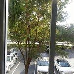 Photo of Hampton Inn Ft. Lauderdale Plantation
