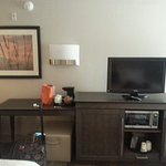 Photo of Hampton Inn Ft. Lauderdale Plantation