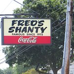 Photo of Fred's Shanty