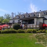 Photo of Auberge Willow