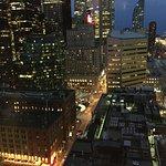 Foto de InterContinental Toronto Centre