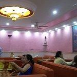 Quality Restaurant Foto