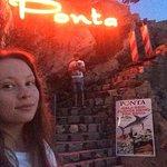 Photo of Cafe Club PONTA