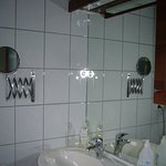 Minna-Mosfell Guesthouse Foto