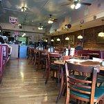 Photo of Pete's Famous Restaurant