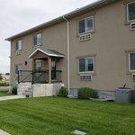 Photo of Landmark Inn and Suites