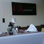 Massimo at the Melia Madeira Mare Resort and Spa