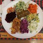 Kuchnia Marche照片