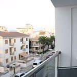Photo de Hotel THB Gran Playa