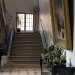 Hôtel de Guise Foto