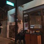 Photo de Pizzeria - Ristorante Eos