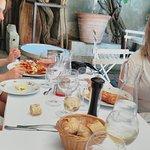 Photo de Restaurant Le 9