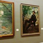 Photo de Musée des Beaux-Arts de Rennes