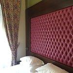 Merulana Inn Foto