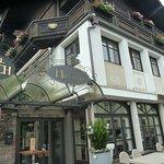 Photo of Hotel Resch