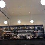 Café Nuasett