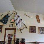 Foto de Ranch House Grille