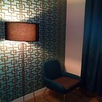 Photo of Sandton Hotel De Roskam