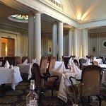 Photo of Vellore Restaurant