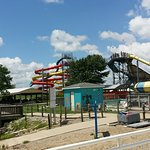 Knight's Action Park & Caribbean Water Adventure Foto