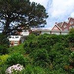 Chine Hotel Photo