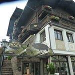 Hosteria Kitzbühel Foto
