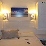 Budoni Beach Hotel Photo
