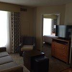Homewood Suites Orlando-International Drive/Convention Center Foto