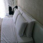 Hotel Tomi Foto