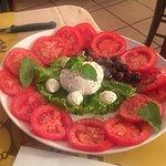 Photo de Pizzeria Bardolino