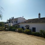 Photo de Quinta do Rio Country Inn